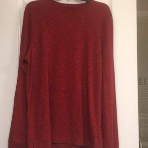 Men's American Eagle Thermal